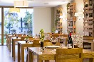 El-jardín-meeting-point-restaurante