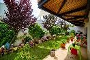 Jardín-hotel-restaurante