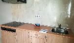 Els-avellaners-cocina