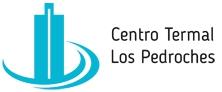 Imagen de Centro Termal Los Pedroches,                                         propietario de Centro Termal Los Pedroches