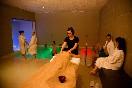Los-pedroches-centro-termal-masajes