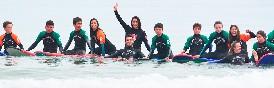 Cursos-de-surf-cantabria