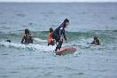 Surf-camp-