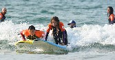 Surfcamp-adultos-watsay-4