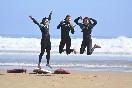 Surf-camp-berria-