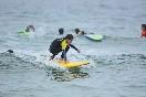 Surf-camp-primeros-pasos