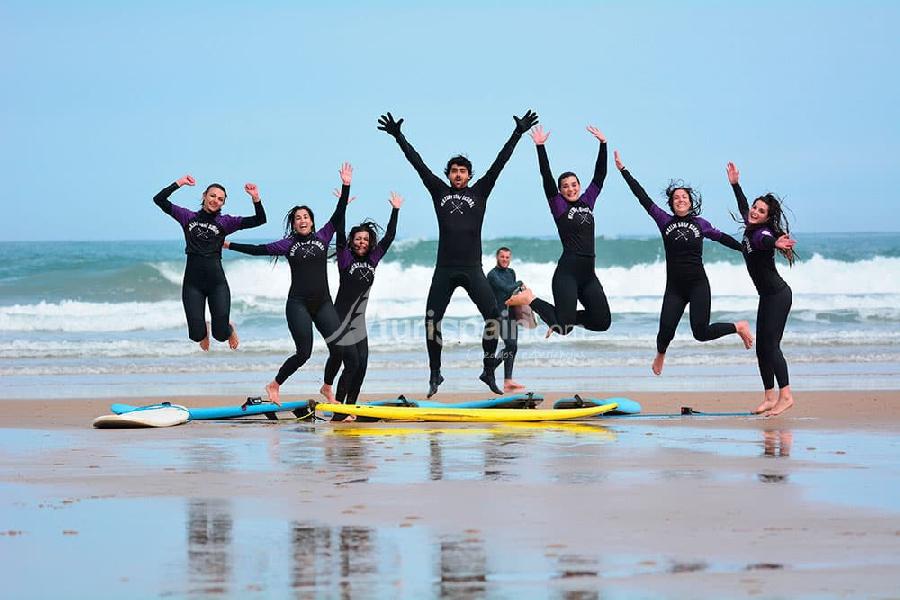 Campamentos-de-surf-cantabria