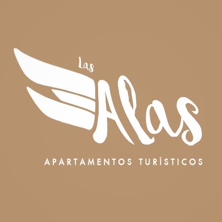Imagen de Apartamentos Las Alas,                                         propietario de Apartamentos Las Alas