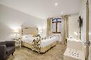 Apartamento 2 cama