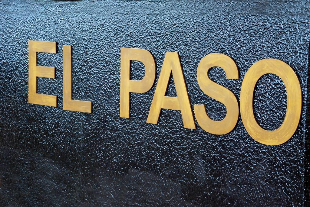 Imagen de Restaurante El Paso,                                         propietario de Restaurante El Paso