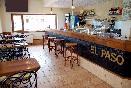 El-paso-bar
