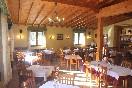 El-paso-restaurante