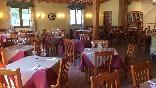 El-paso-restaurante-comedor