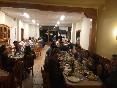 El-paso-restaurante-gente
