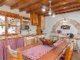 El-rincon-de-carmina-cocina