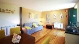 Apartamento 1 - belle epoque02