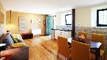 Apartamento 1 - belle epoque03