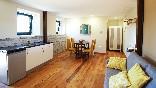 Apartamento 1 - belle epoque04