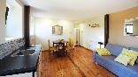 Apartamento 1 - belle epoque05
