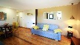 Apartamento 1 - belle epoque06