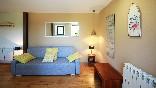 Apartamento 1 - belle epoque07