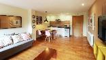 Apartamento3-volver-laromanikadefellini-04