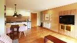 Apartamento3-volver-laromanikadefellini-05