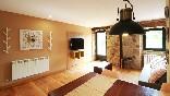 Apartamento3-volver-laromanikadefellini-06