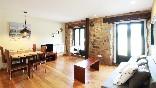 Apartamento4-la voie lactee-laromanikadefellini-05