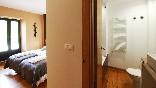 Apartamento4-la voie lactee-laromanikadefellini-06