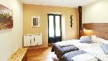 Apartamento4-la voie lactee-laromanikadefellini-10