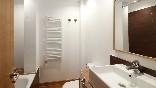 Apartamento4-la voie lactee-laromanikadefellini-11