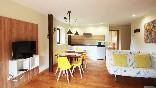 Apartamento5-elsur-laromanikadefellini-02