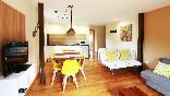 Apartamento5-elsur-laromanikadefellini-03