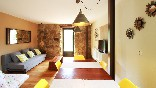 Apartamento5-elsur-laromanikadefellini-04