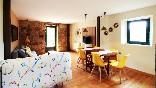 Apartamento5-elsur-laromanikadefellini-05