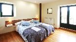 Apartamento5-elsur-laromanikadefellini-06