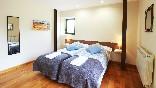 Apartamento5-elsur-laromanikadefellini-07