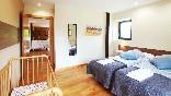 Apartamento5-elsur-laromanikadefellini-08