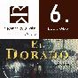 Apartamento6-eldorado-laromanikadefellini-01