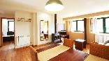Apartamento6-eldorado-laromanikadefellini-04