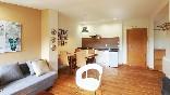Apartamento6-eldorado-laromanikadefellini-05