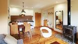 Apartamento6-eldorado-laromanikadefellini-06