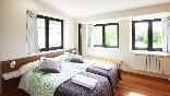 Apartamento6-eldorado-laromanikadefellini-07