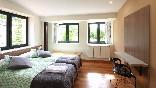 Apartamento6-eldorado-laromanikadefellini-08