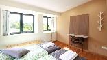 Apartamento6-eldorado-laromanikadefellini-09