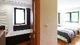Apartamento6-eldorado-laromanikadefellini-10