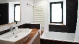 Apartamento6-eldorado-laromanikadefellini-11