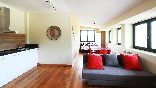 Apartamento7-elefectoiguazu-laromanikadefellini-02