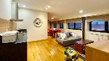 Apartamento7-elefectoiguazu-laromanikadefellini-14